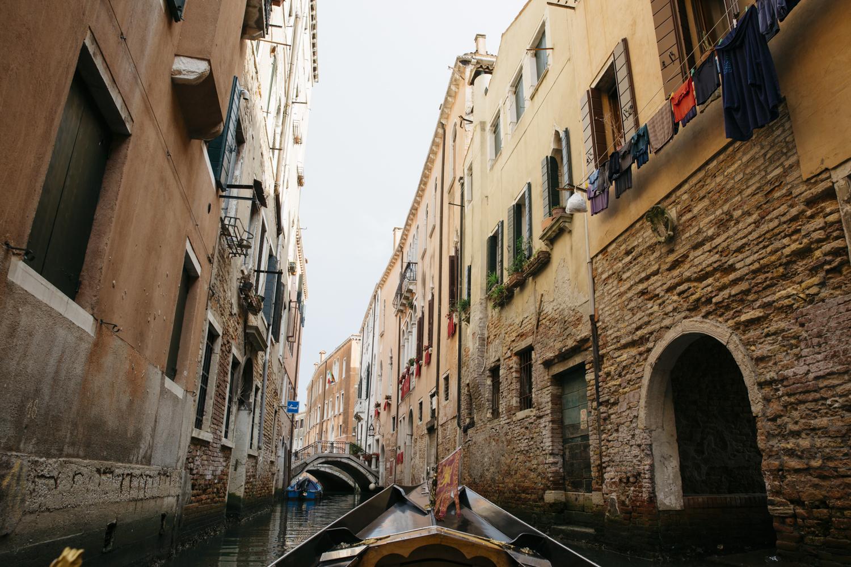Bronwyn_Townsend_Venice