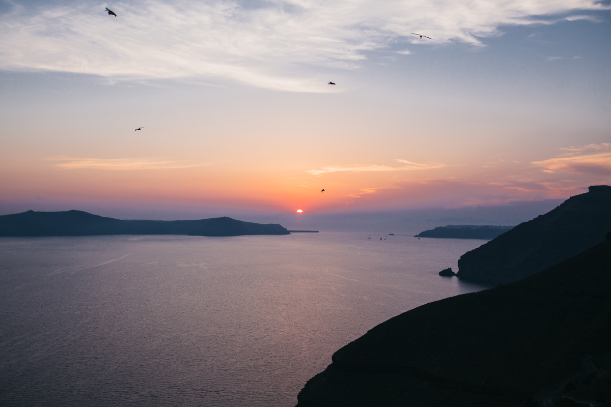 BronwynTownsend_Santorini_Fira_Sunset