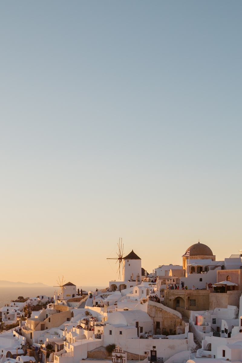 BronwynTownsend_Santorini_Oia_Sunset