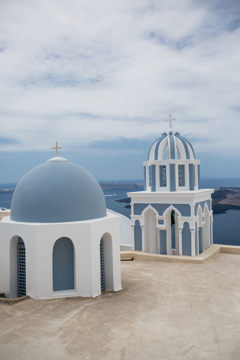 BronwynTownsend_Santorini_Domes