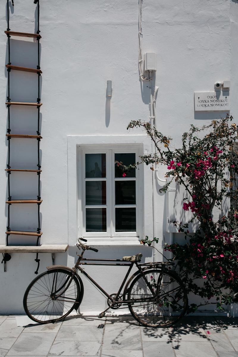BronwynTownsend_Santorini_Streets