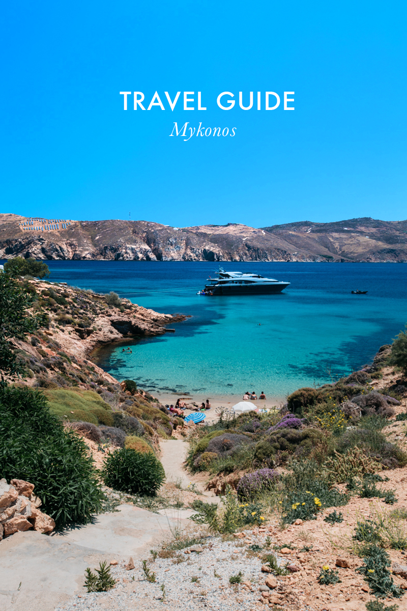 Bronwyn_Townsend_TravelGuide_Mykonos