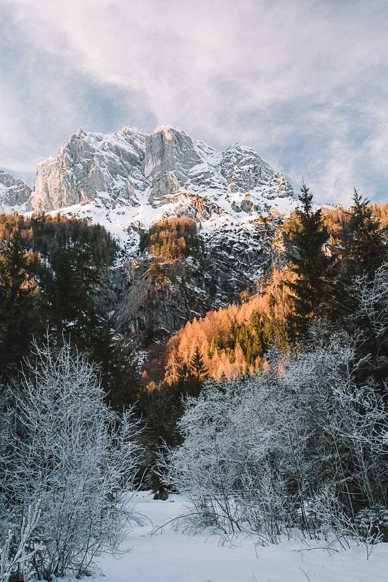 Bronwyn_Townsend_Berchtesgaden