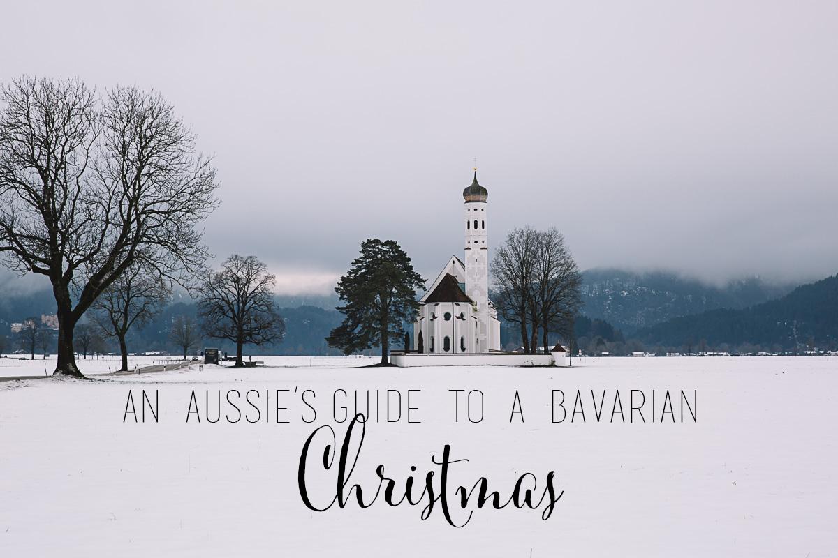 Bavarian Christmas.jpg