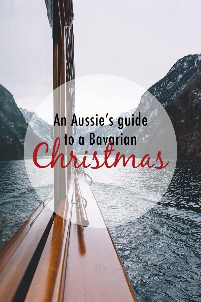 Aussie Bavarian Christmas.jpg