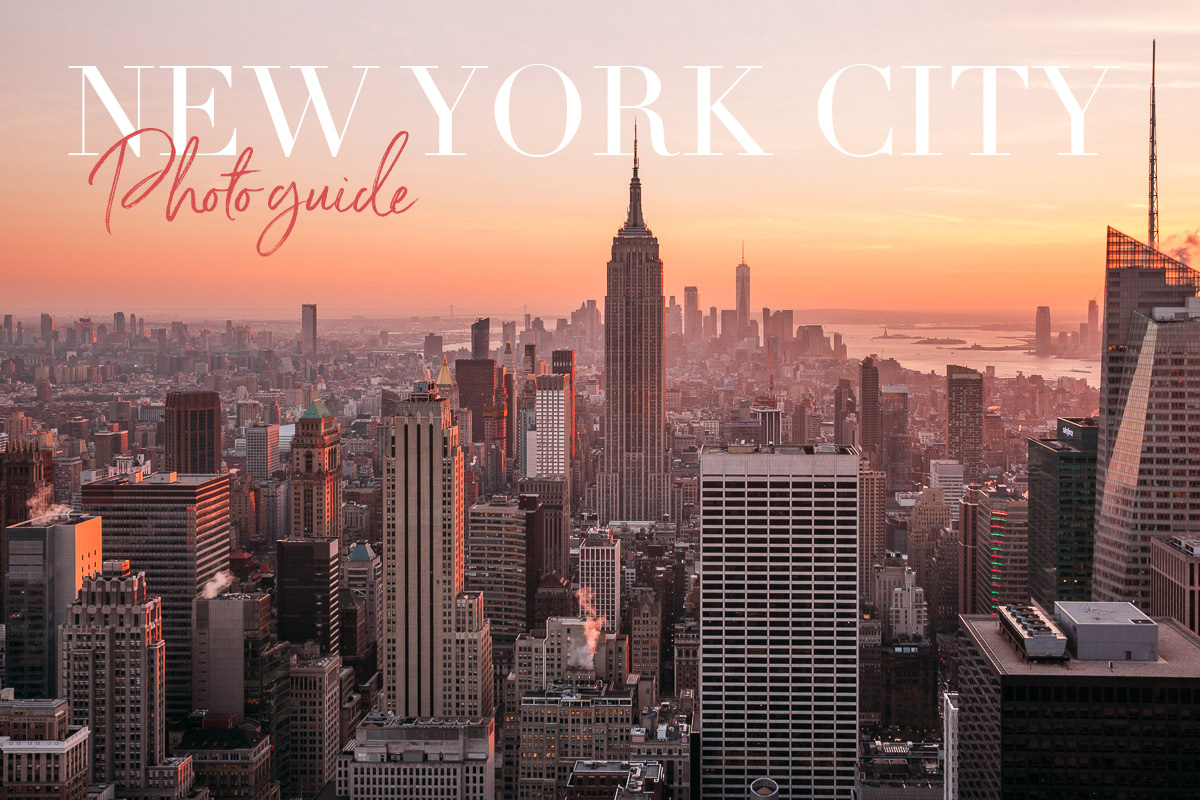 NYC photo guide cover.jpg