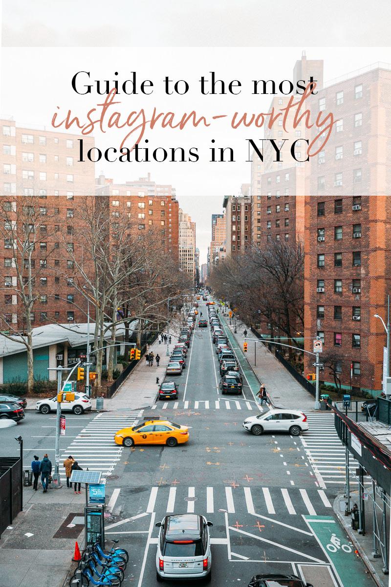 Instagram NYC.jpg
