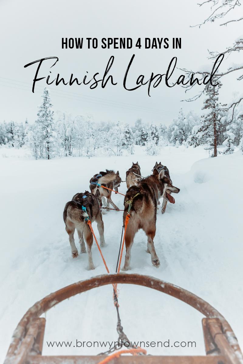 Finnish Lapland Guide Bronwyn Townsend.jpg