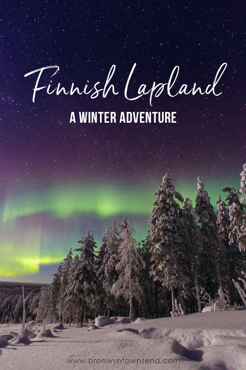 Finnish Lapland Travel Guide.jpg