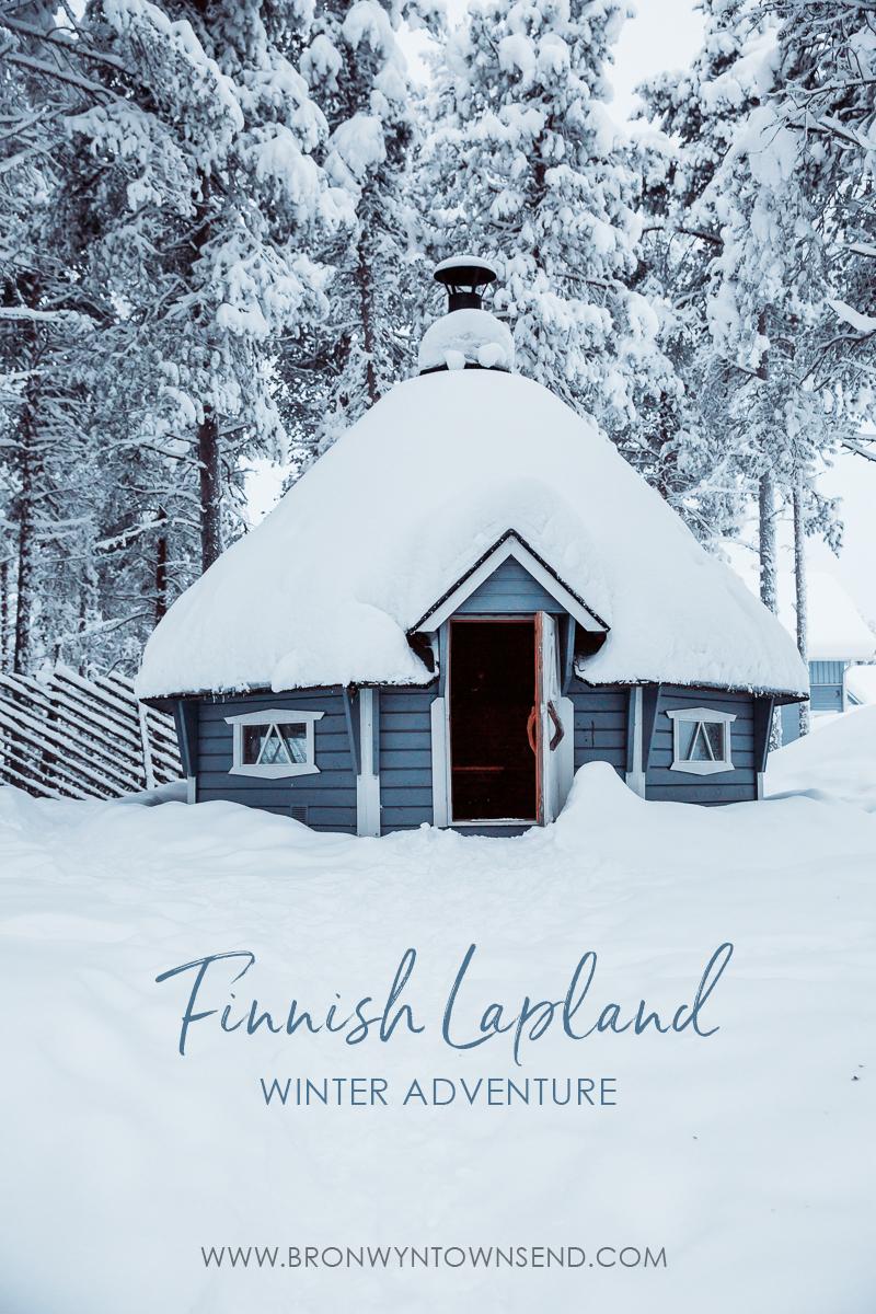 Finland guide Bronwyn Townsend.jpg
