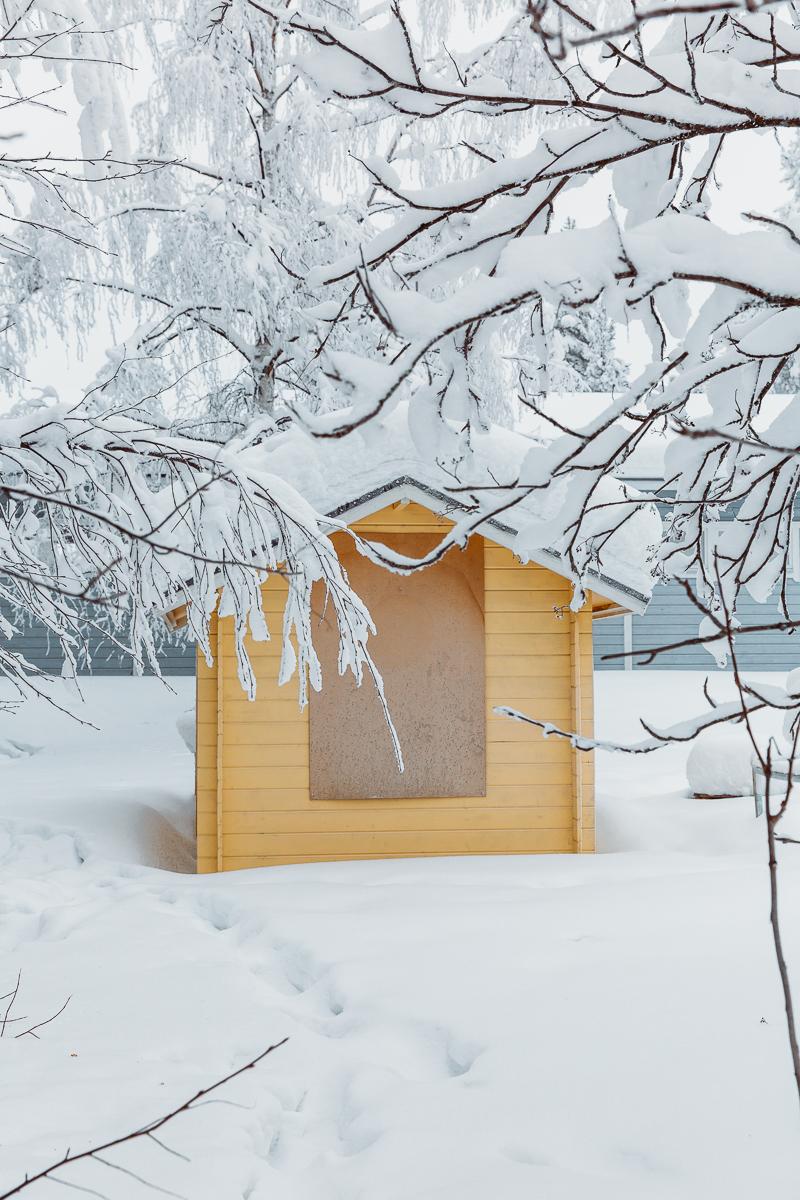 Finland Cabin Bronwyn Townsend.jpg
