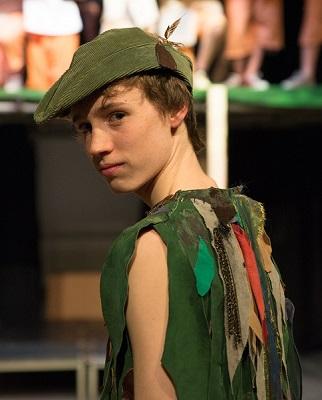 Peter Pan (19).jpg