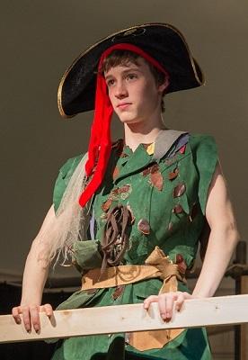 Peter Pan (20).jpg