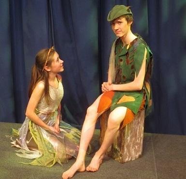 Peter Pan (23).jpg