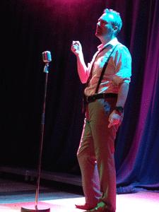 Ray-singing.png