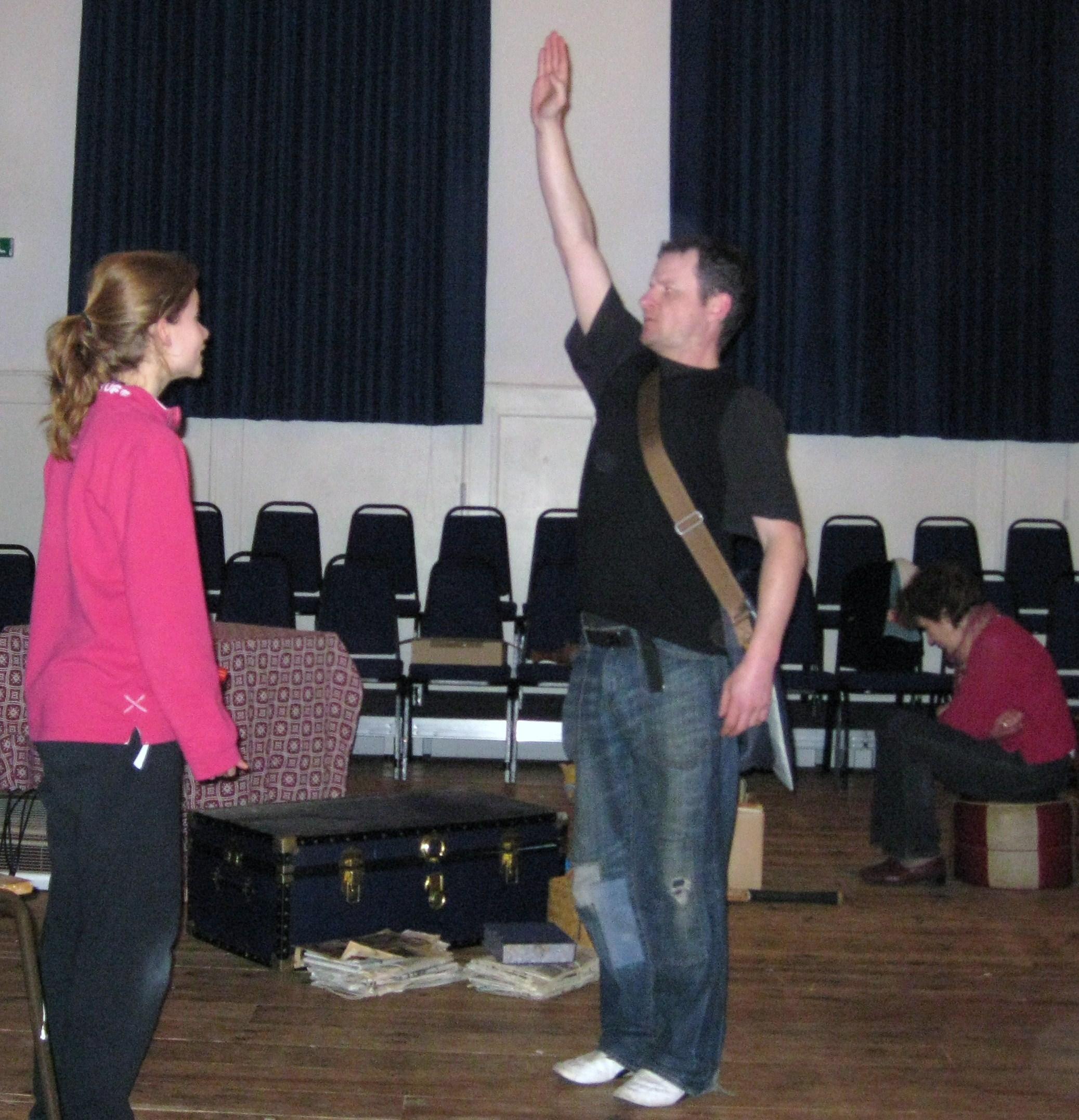 Vernon & rehearsal pics (15).JPG