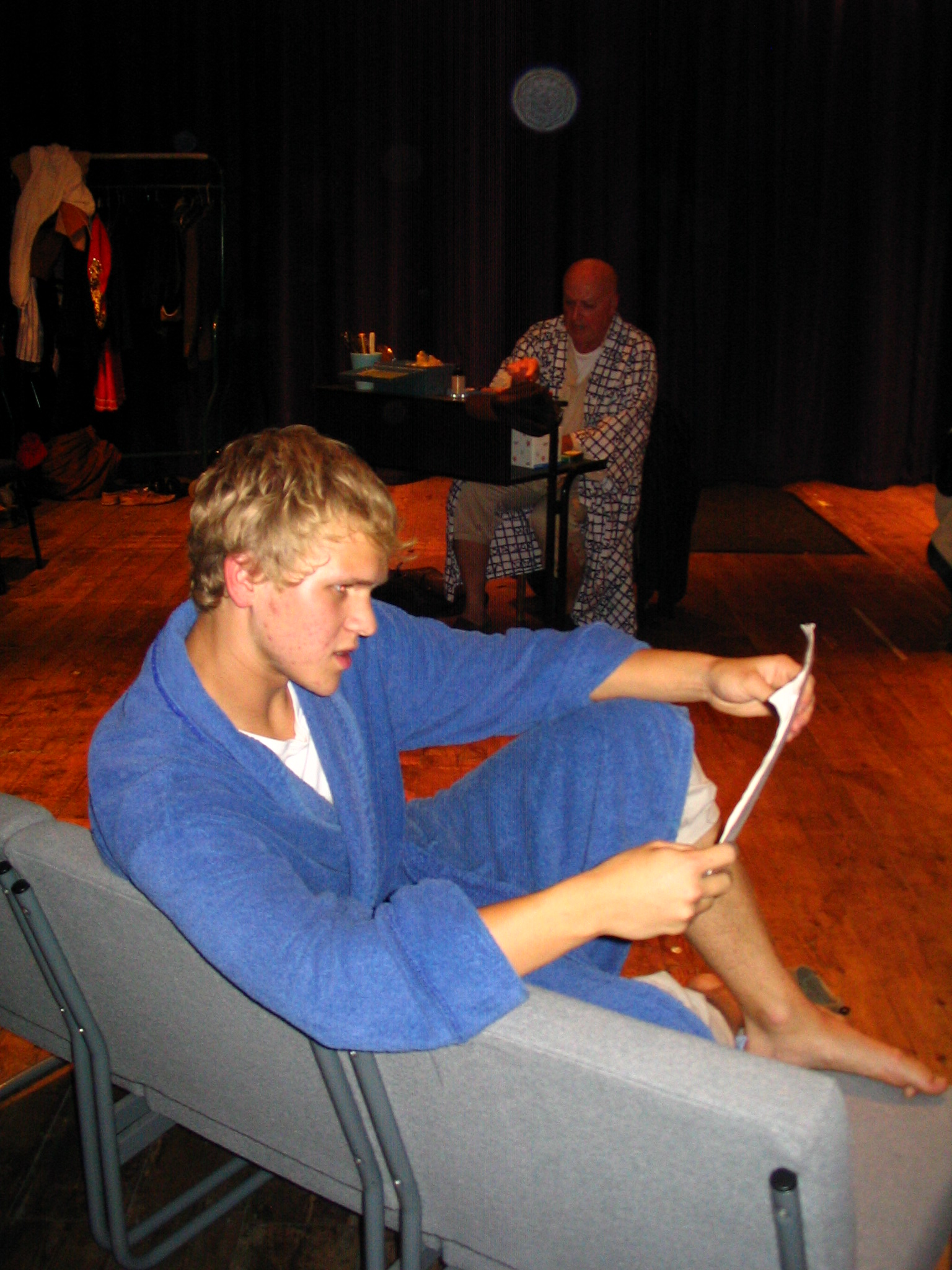 Costumed rehearsal (3).JPG