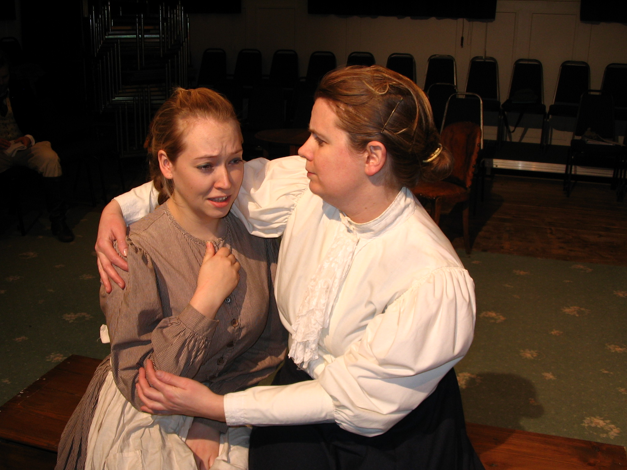 costumed rehearsals pictures (10).JPG