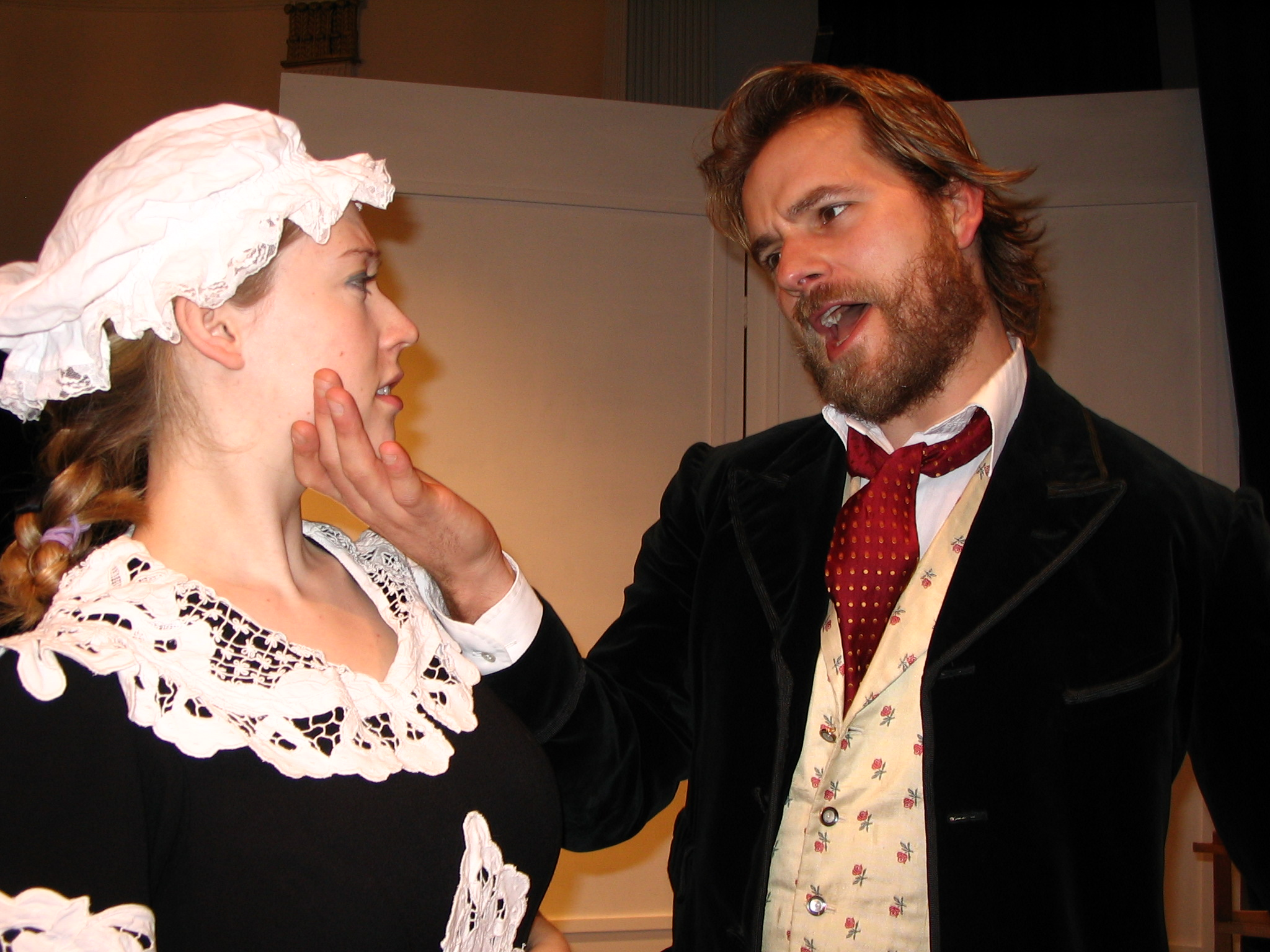 costumed rehearsals pictures (2).JPG
