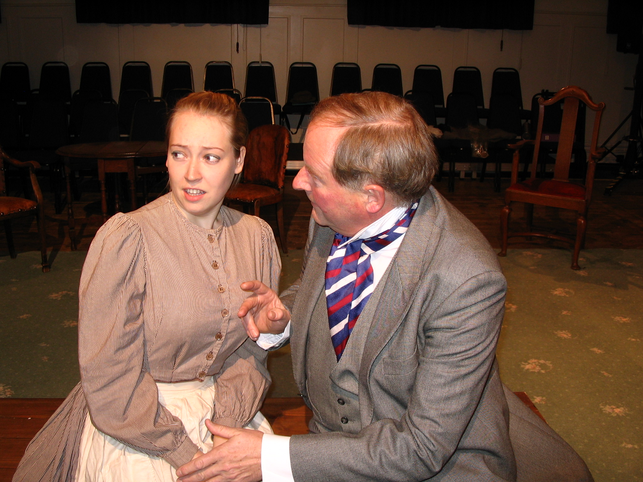 costumed rehearsals pictures (11).JPG