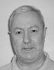 Paul Dyson - Jack McCracken