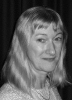 Bridget Casse - Dotty Otley