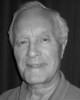 Brian Howe - Geoffrey Thornton