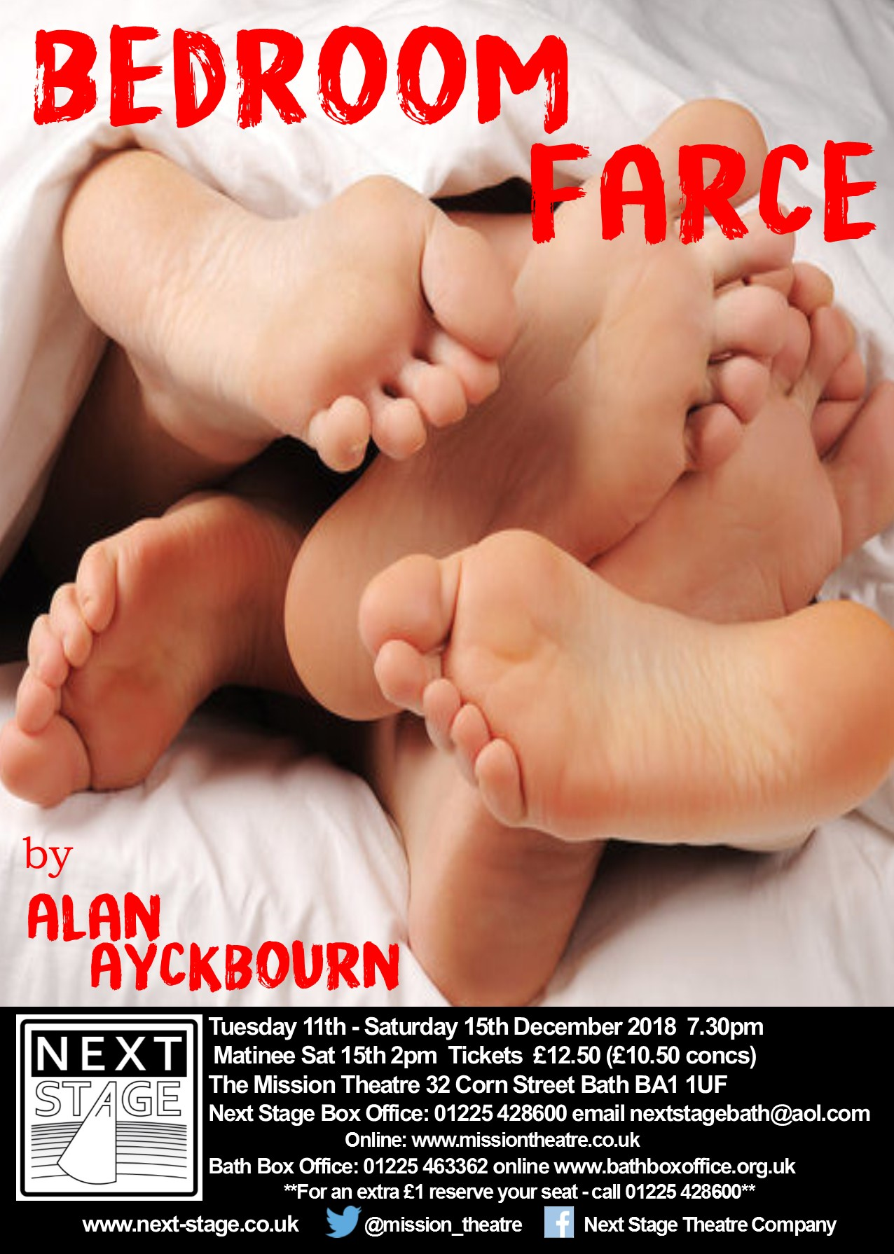 Bedroom Farce Flyer new.jpg