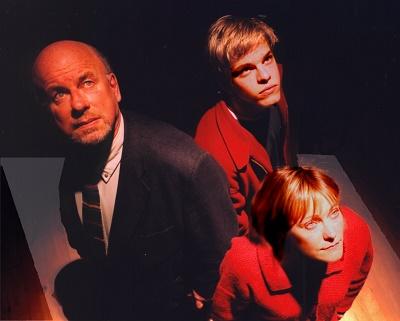 Skylight  (2000)