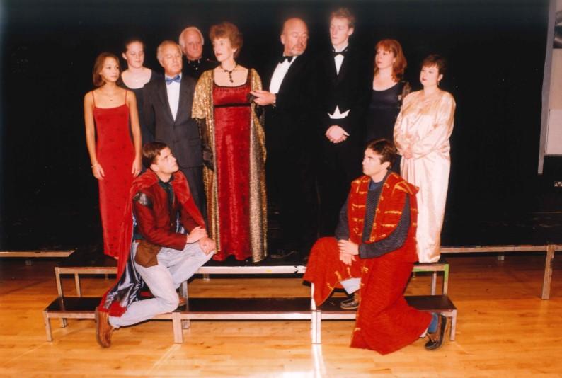Rosencrantz and Guildenstern are Dead  Kingswood 1998.jpg
