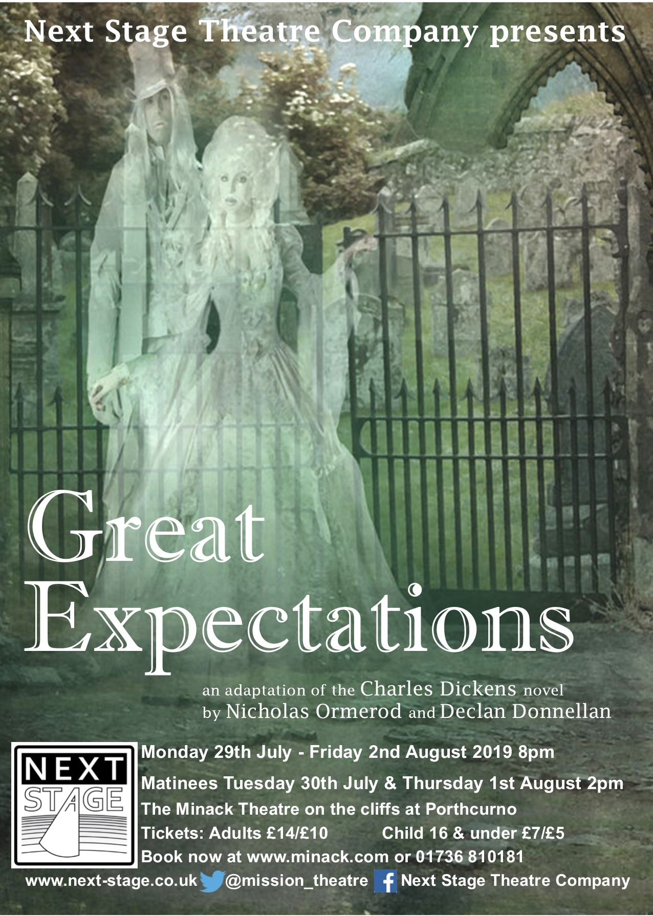 Great Expectations Minack Poster.jpg