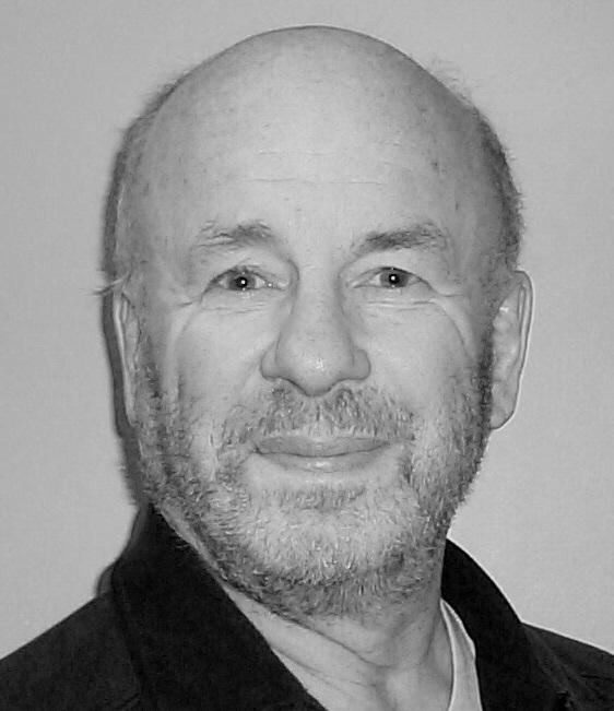 Dave Dunn - Governor Danforth