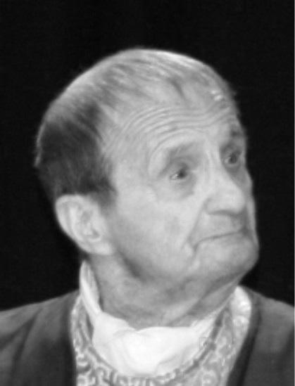 Herb Kanzell - Director
