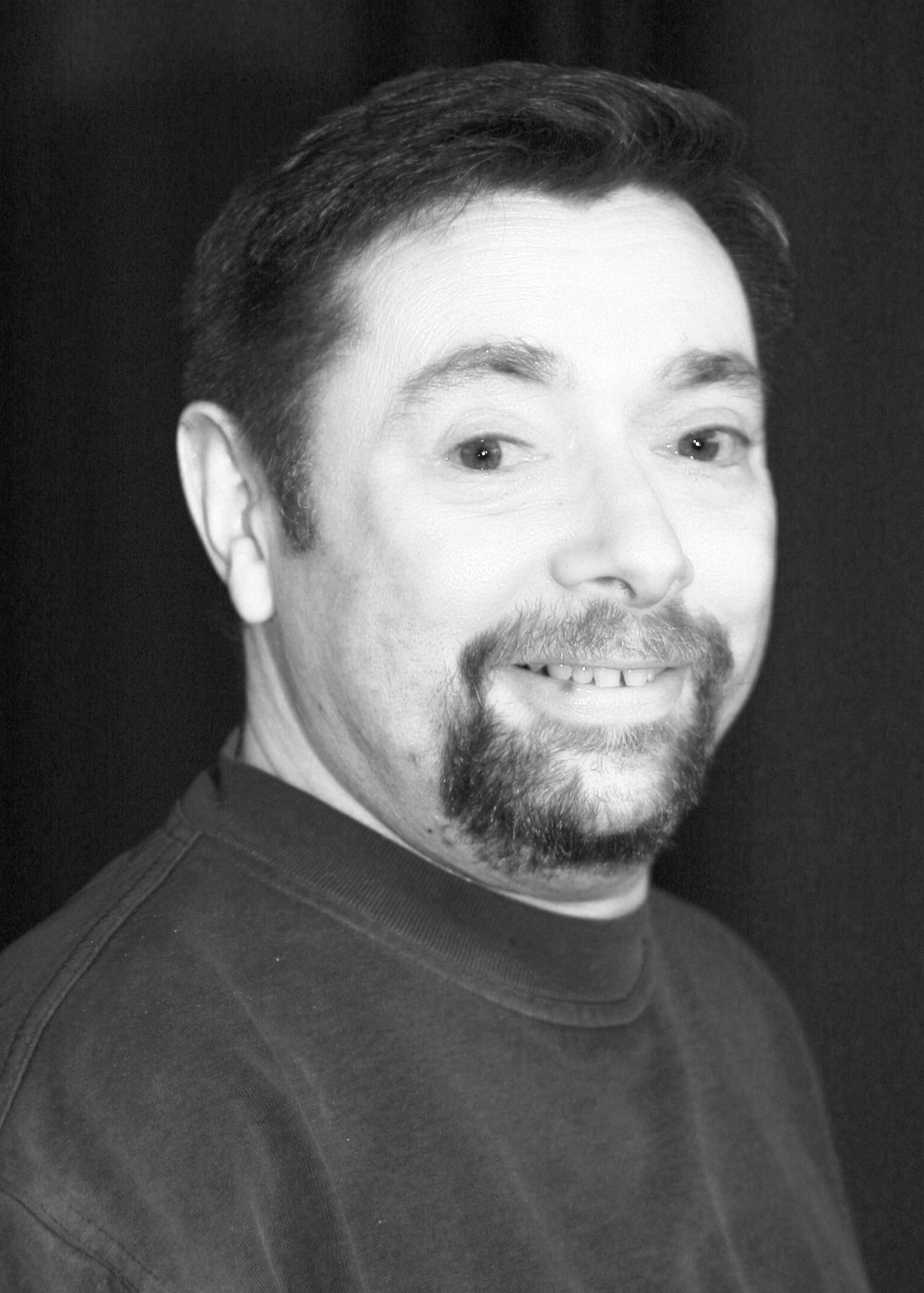 Steve Leanaghan - Saratoga Sam
