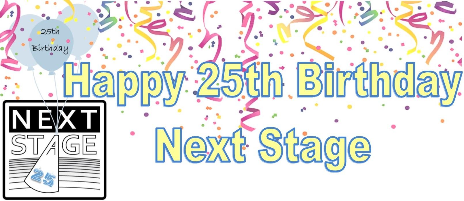 Birthday Banner (2).jpg