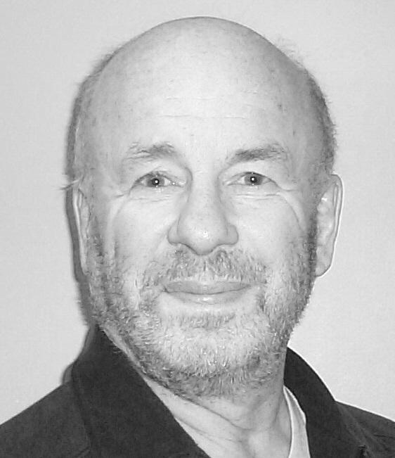 Dave Dunn - Sir