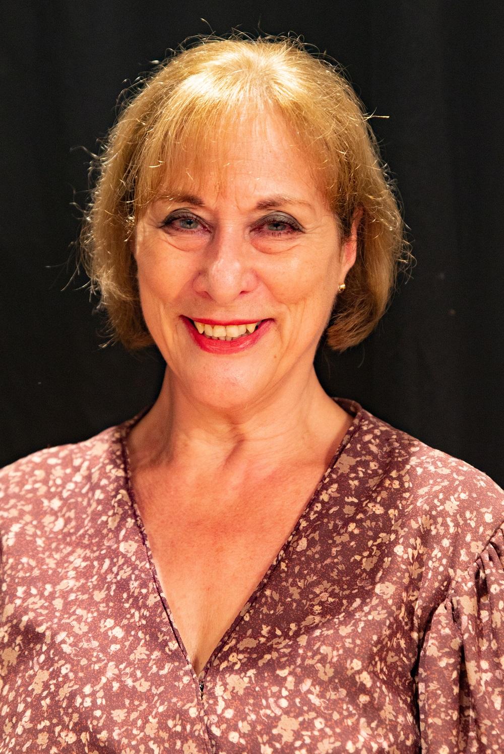 Kay Francksen - Chorus