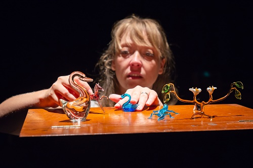 The Glass Menagerie (Sep 2019)