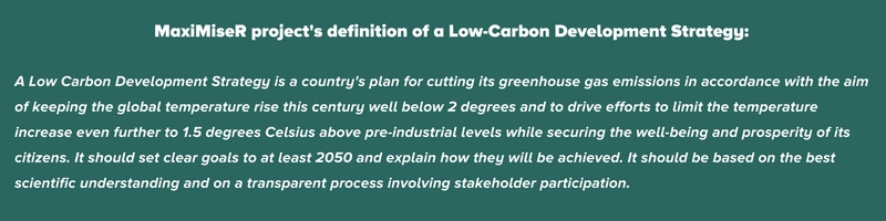 MaxiMiseR project's definition of a Low-Carbon Development Strategy_.jpg