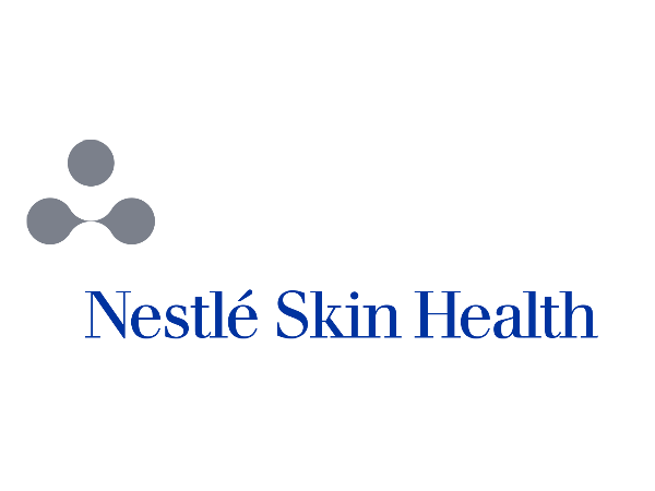 Nestle skin health logo for web. png.png