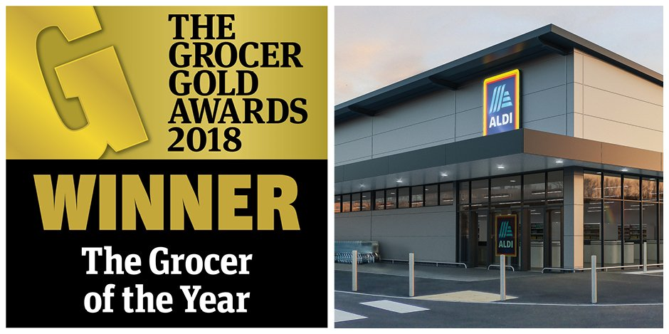 Aldi Grocer of the year.jpg