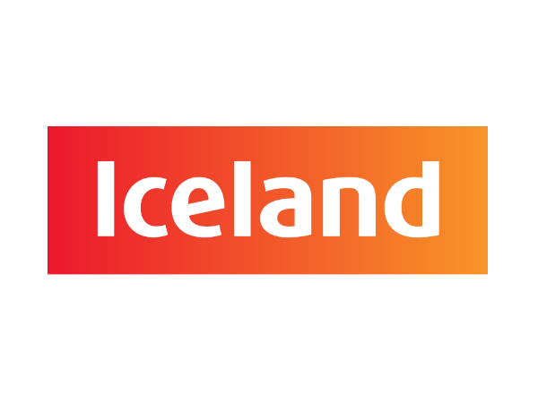 Iceland png.png