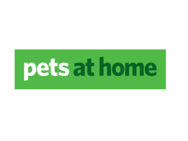Pets at home png.png