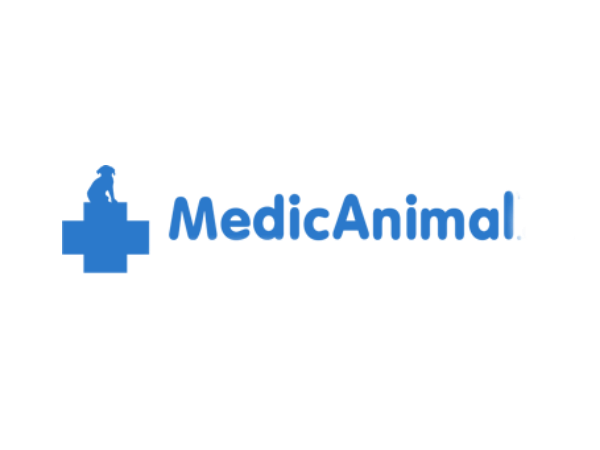 Medicanimal logo png.png
