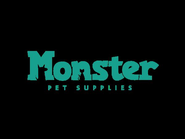 Monster logo png.png