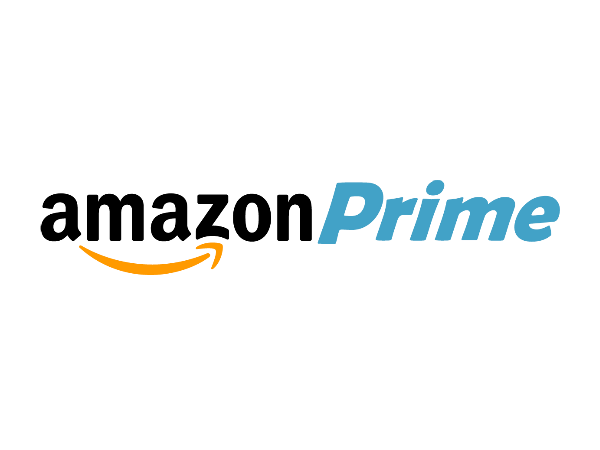 Amazon prime png.png