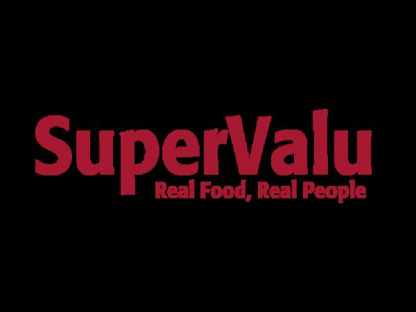 Supervalu png.png