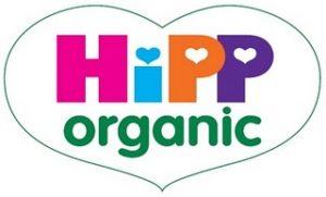 HiPP-Organic logo.jpg