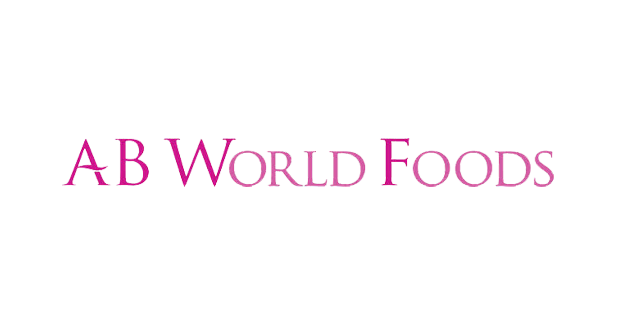 AB World Foods for web png.png