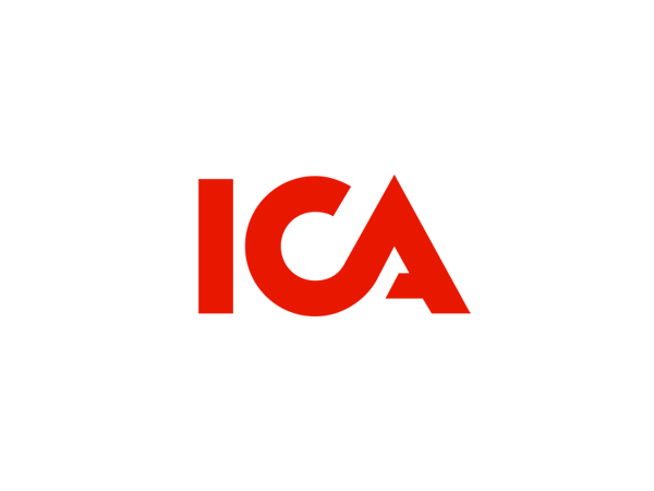 ICA png logo for web.png
